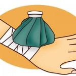 健康保険適用治療